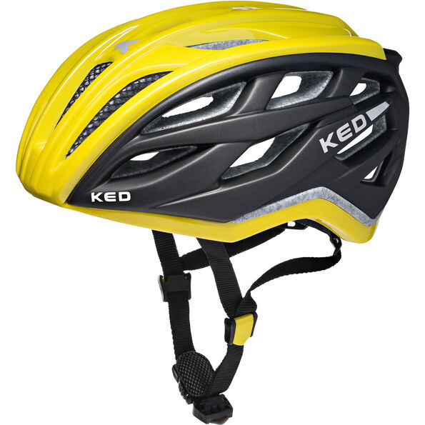 KED Xant Helmet