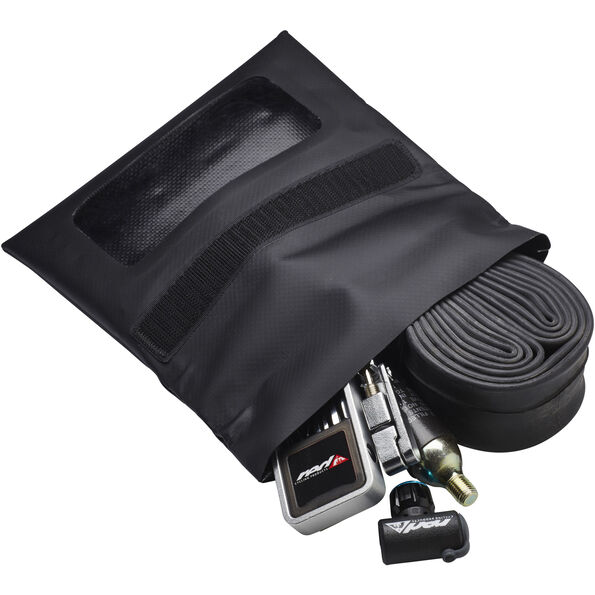 Red Cycling Products Dry Sack