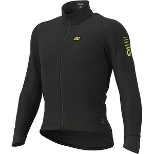 Alé Cycling Clima Protection 2.0 Wind Race Jacke Herren black black