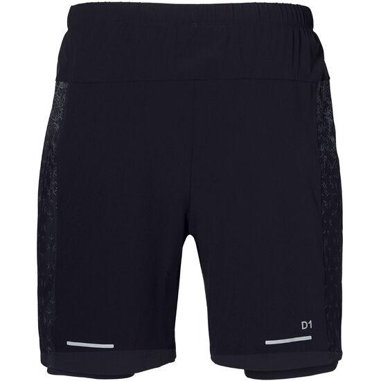 "asics 2-N-1 7"" Shorts Men bei fahrrad.de Online"