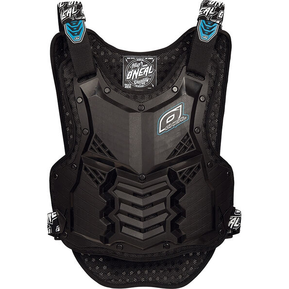 ONeal Holeshot Roost Guard Short