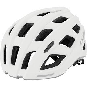 Cube Roadrace Helm white'n'grey white'n'grey