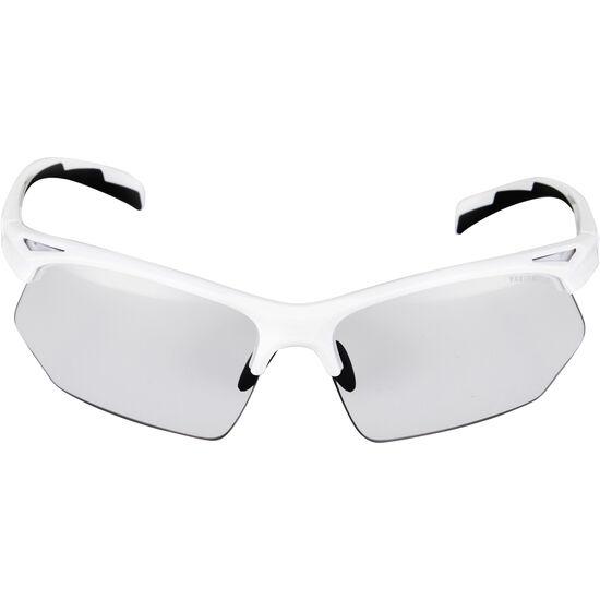 UVEX Sportstyle 802 V Sportglasses bei fahrrad.de Online