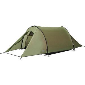 Vango F10 Xenon UL 2 Tent alpine green alpine green