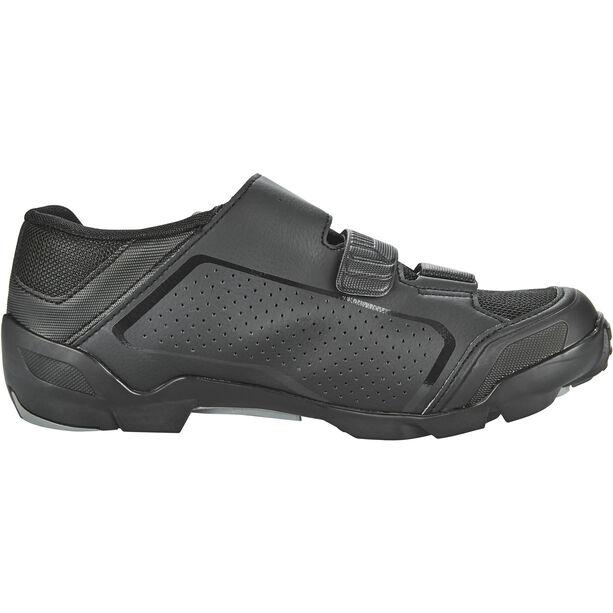 Shimano SH-ME5L Schuhe black