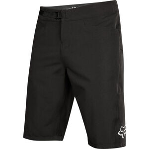 Fox Ranger Cargo Shorts Men black bei fahrrad.de Online
