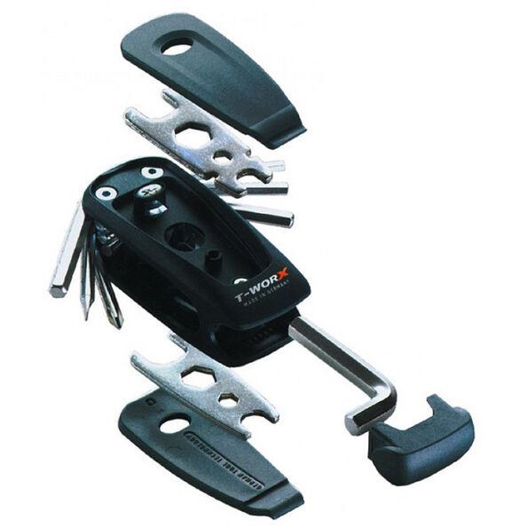 SKS T-Worx Multi Tool