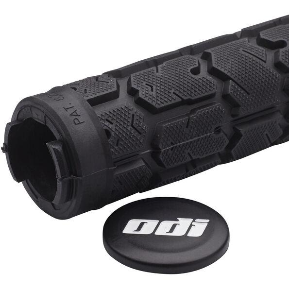 ODI Rouge MTB Griffe Lock-On