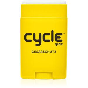 BodyGlide Chamois Glide Cycle Balm 42g