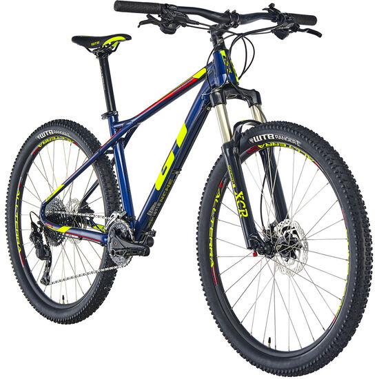"""GT Bicycles Avalanche Elite 27,5"""" bei fahrrad.de Online"""