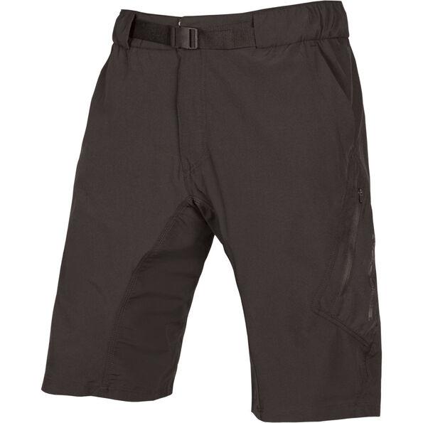 Endura Hummvee Lite II Shorts