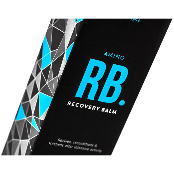 Muc-Off Amino Recovery Balm Creme 150 ml