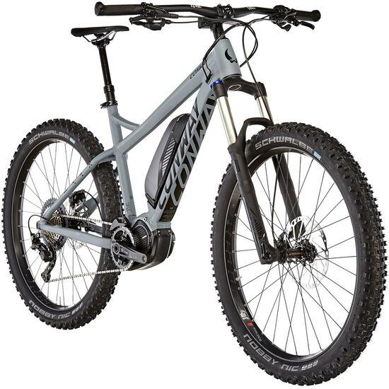 Conway eMT 327 Plus bei fahrrad.de Online