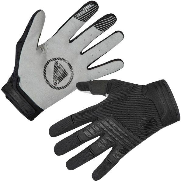 Endura SingleTrack Handschuhe Herren