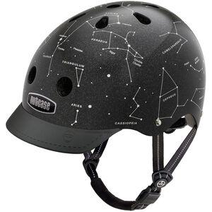 Nutcase Street Helmet Constelations bei fahrrad.de Online
