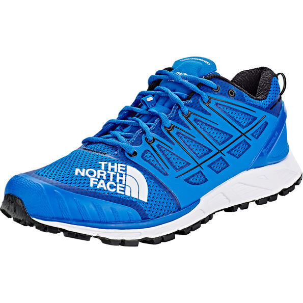 The North Face Ultra Endurance II Shoes Herren