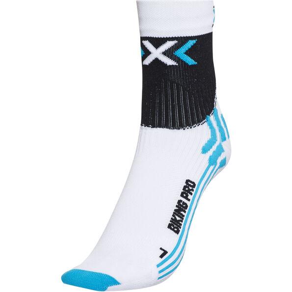 X-Socks Biking Pro Socks