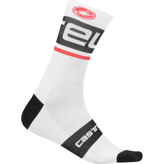 Castelli Free Kit 13 Socks bei fahrrad.de Online