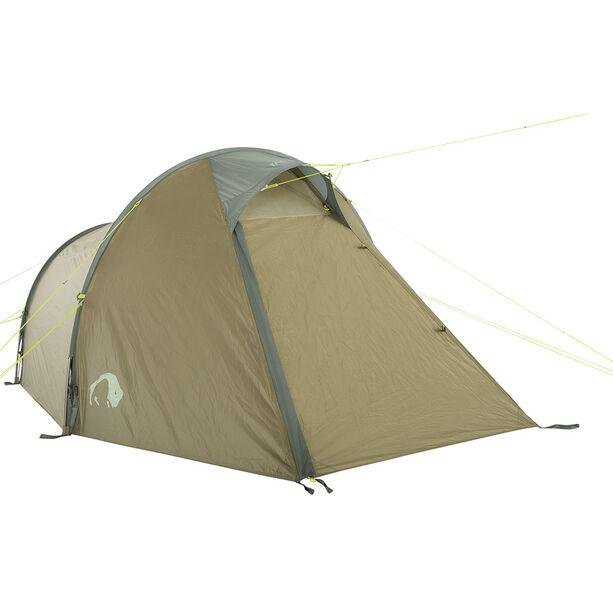 Tatonka Narvik 2 Tent cocoon