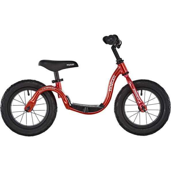 """KaZAM PRO Balance Bike 12"""" Kinder"""