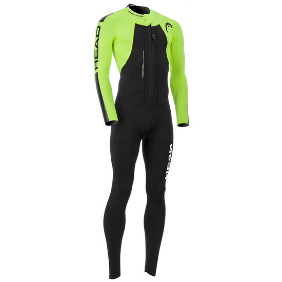 Head Swimrun Rough 4.3.2 Wetsuit Men bei fahrrad.de Online