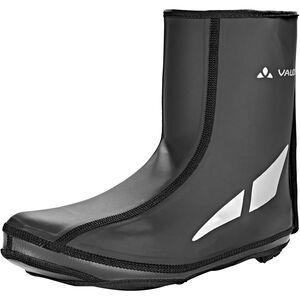VAUDE Wet Light III Shoecovers black bei fahrrad.de Online