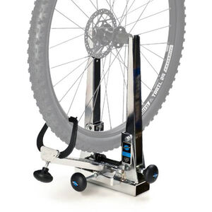 Park Tool TS-2.2 Zentrierständer bei fahrrad.de Online