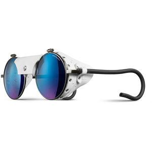 Julbo Vermont Classic Spectron 3CF Sunglasses gun/white-blue gun/white-blue