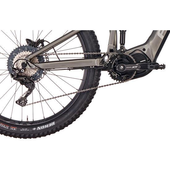 FOCUS Jam² 6.8 Plus bei fahrrad.de Online