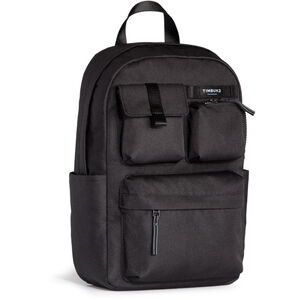 Timbuk2 Mini Ramble Pack 12l jet black jet black