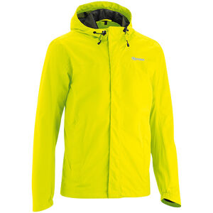 Gonso Save Light Jacke Herren safety yellow safety yellow
