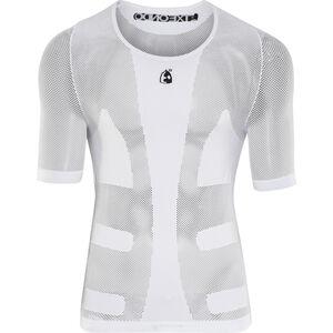 Etxeondo Labur M/C Funktionsshirt Men White bei fahrrad.de Online