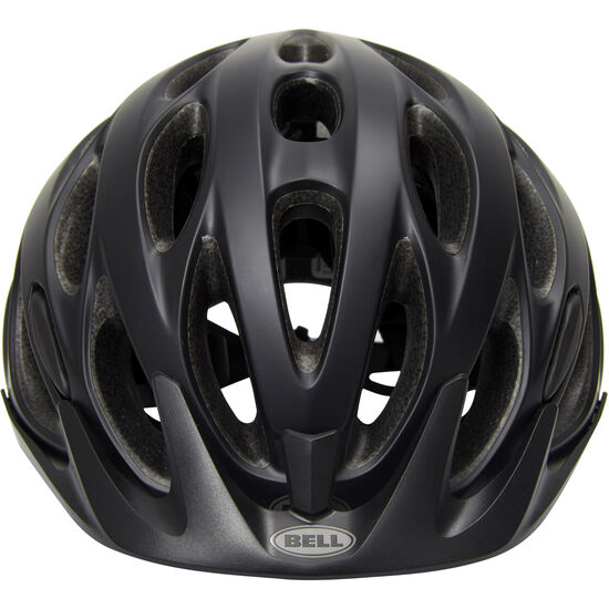 Bell Tracker Helmet bei fahrrad.de Online