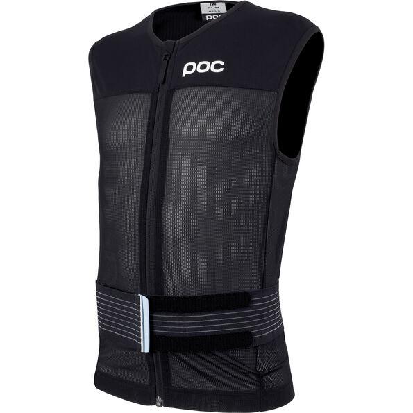 POC Spine VPD Air Protector Vest regular Damen
