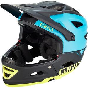 Giro Switchblade MIPS Helmet matte iceberg/reveal camo matte iceberg/reveal camo