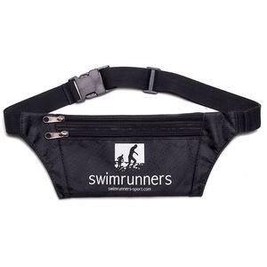 Swimrunners Waistbag Black bei fahrrad.de Online