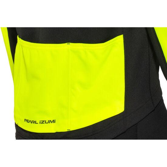 PEARL iZUMi Select Thermal Jersey Men bei fahrrad.de Online