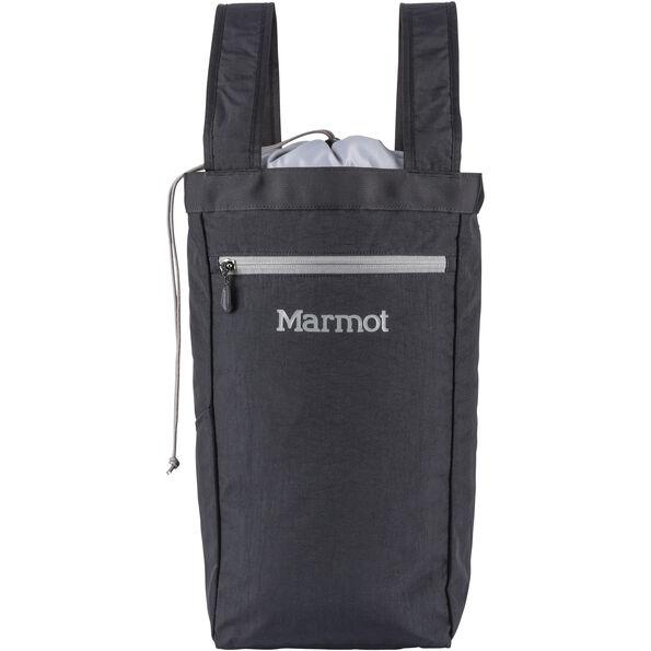 Marmot Urban Hauler Medium