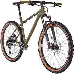 """NS Bikes Eccentric Lite 1 29"""" camo camo"""