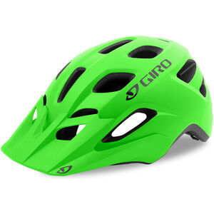 Giro Tremor MIPS Helmet Kinder matte bright green matte bright green