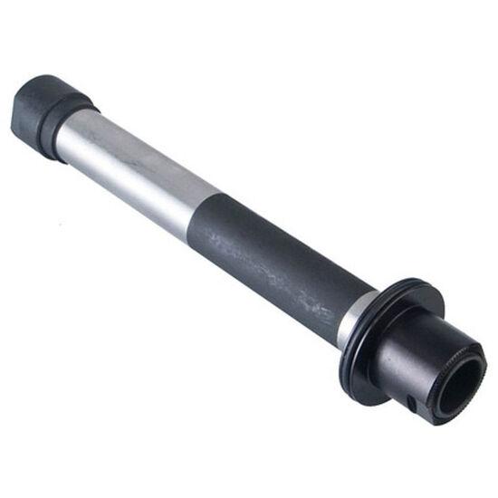 Spank Adapter Kit Spoon Rear Hub 10/135mm schwarz bei fahrrad.de Online