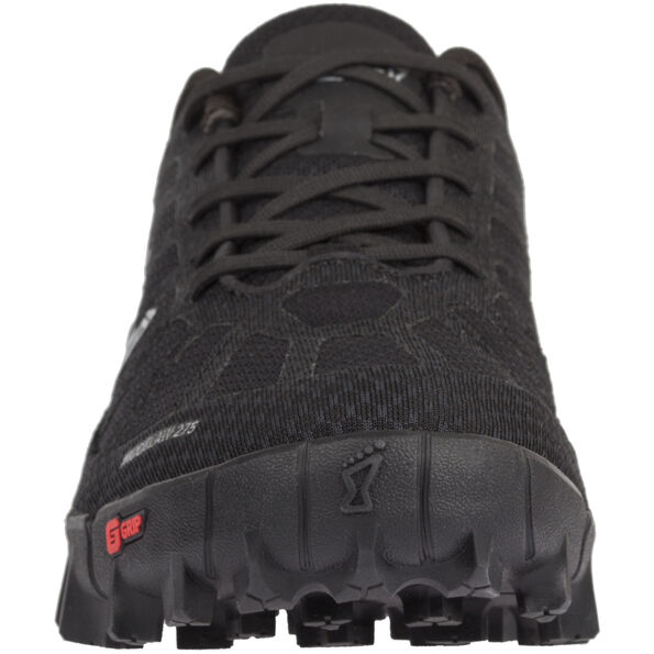 inov-8 Mudclaw 275 Running Shoes