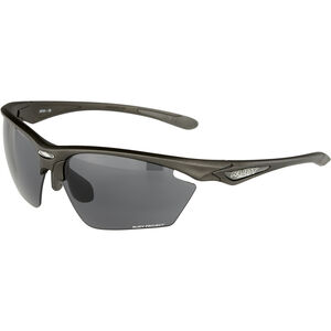 Rudy Project Stratofly Glasses black anthracite - rp optics black black anthracite - rp optics black