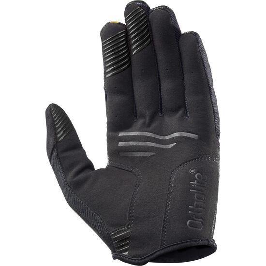 Mavic Deemax Pro Gloves Men bei fahrrad.de Online
