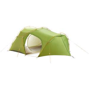 VAUDE Low Chapel L XT 2P Tent avocado bei fahrrad.de Online