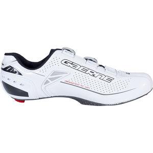 Gaerne Speedplay Carbon G.Chrono+ Road Cycling Shoes Men white bei fahrrad.de Online