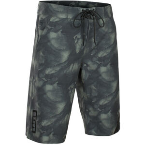 ION Seek AMP Bike Shorts Herren green seek green seek