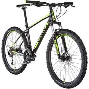 "Giant Talon 3 GE 27,5"" Black bei fahrrad.de Online"
