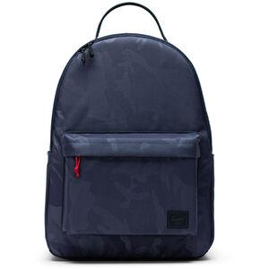 Herschel Classic X-Large Backpack graphite/tonal camo graphite/tonal camo