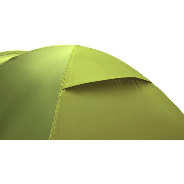 VAUDE Campo Compact XT 2P Tent chute green